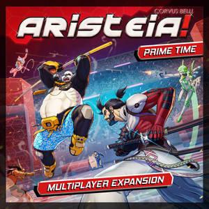 Aristeia! Prime Time