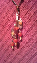 B-Day Necklace 1
