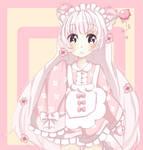(G) Sakura