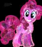 Pinkie Skie