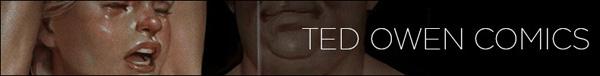 Tedowencomics Banner Hf