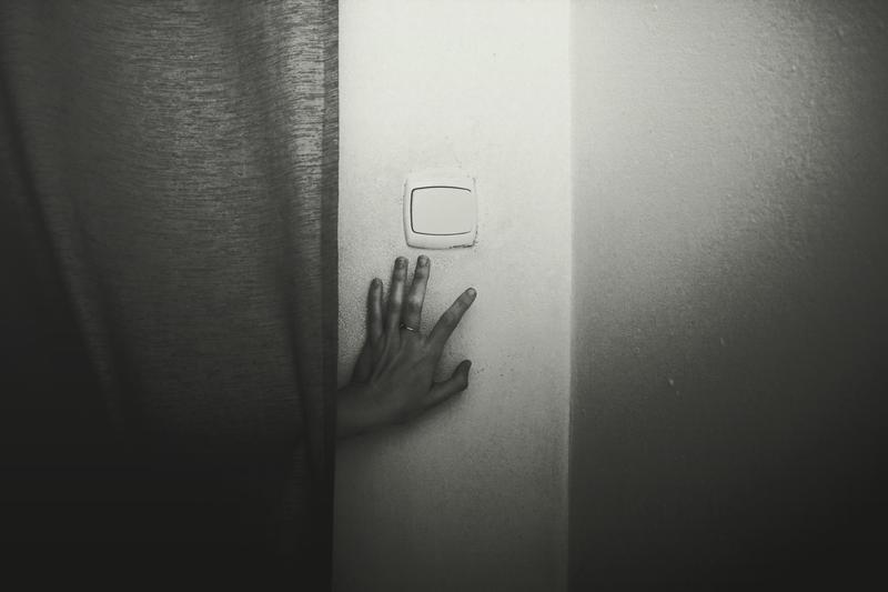Strange Stories by Iliketobeweird