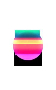 RQUIEM's Profile Picture