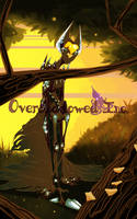 Dreampire by OvershadowedInc