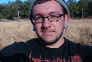 adambonham's Profile Picture