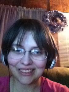WriterNotAFighter's Profile Picture