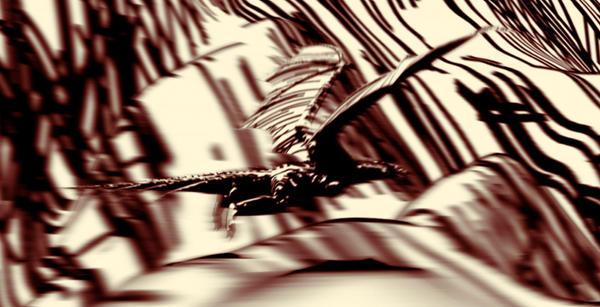Video:My dragon's world. by AkaiGaru