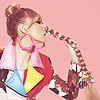 CL Icon: 01 by Mr-Seungsoon