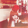 Bom Icon: 02 by Mr-Seungsoon