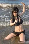 Kokoro Beach Time - Dead or Alive