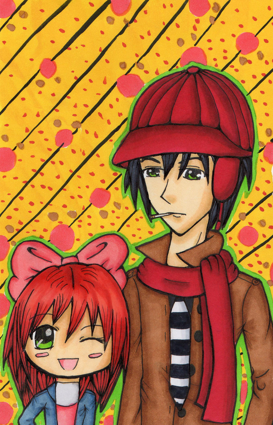 holden caulfield-anti hero essays What is an anti hero two examples of holden caulfield as an anti hero holden caufield, the main character and narrator of the catcher in the rye by j d.