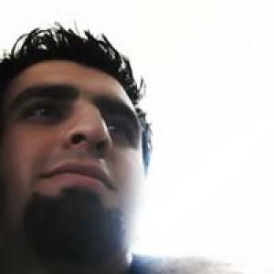 vahid-solar's Profile Picture