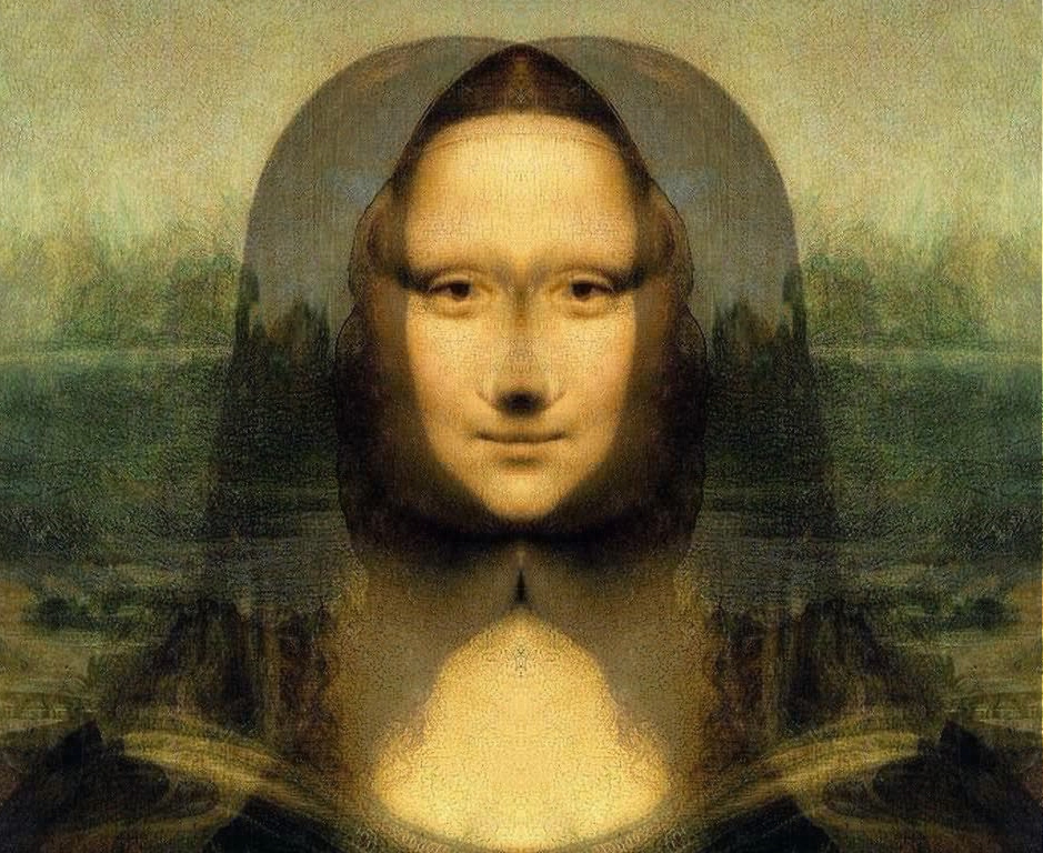 a discussion on the smile of mona lisa Indeed, mona lisa smile includes many positive elements that are ultimately sullied by the overarching messages that surround them for instance discussion topics additional comments /notes episode reviews credits rating pg-13 readability age range genre.