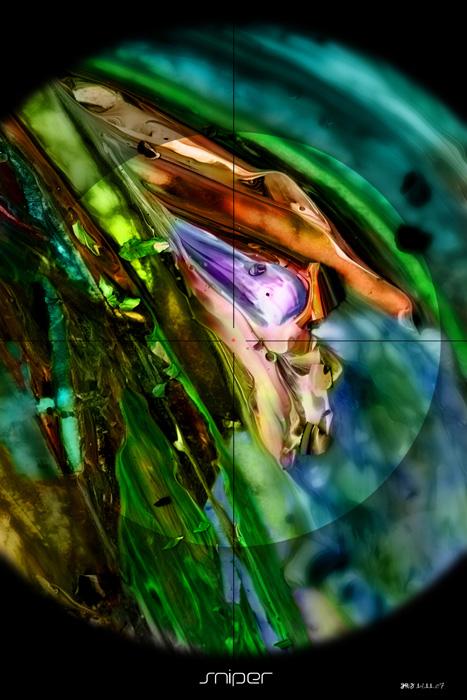 http://fc02.deviantart.com/fs22/f/2007/317/2/3/Sniper_by_nobock.jpg