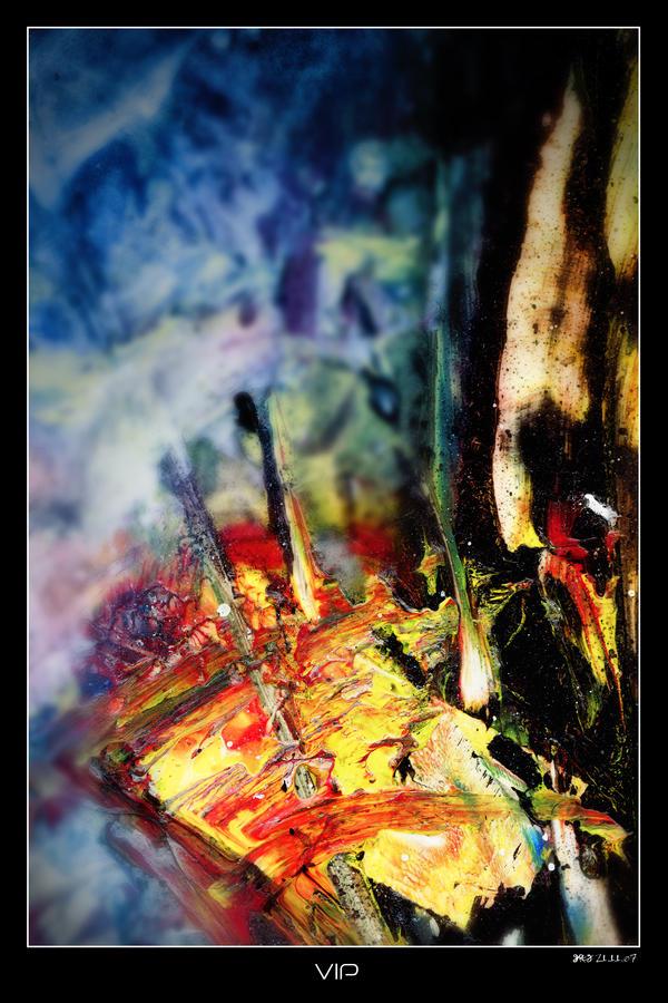 http://fc04.deviantart.com/fs23/i/2007/330/8/d/Vip_by_nobock.jpg