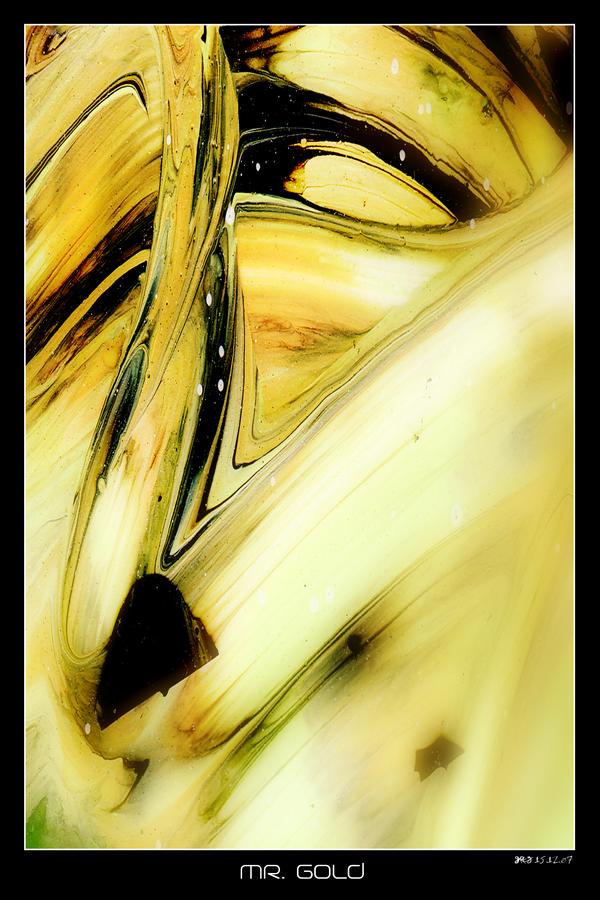 http://fc05.deviantart.com/fs24/i/2007/349/3/a/Mr_Gold_by_nobock.jpg
