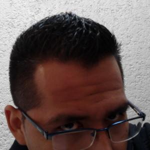 El-aterrador's Profile Picture