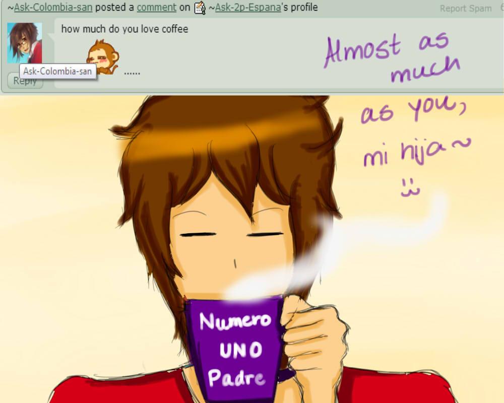 chat anime espana