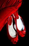 Red, red, reeed. by Santa-Jeskina
