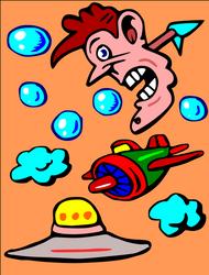 Inkscape Play 2015 a by SputComix
