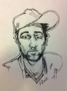 finkgraphics's Profile Picture