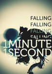 1 minute, 1 second