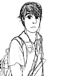 Skoshiman's Profile Picture