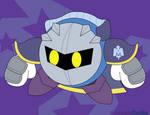 Meta-Knight