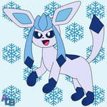 Glaceon [RQ]