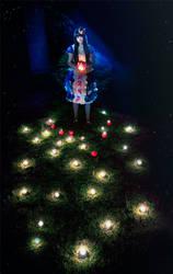 Snow White - Sound Horizon by kirawinter