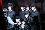 Litchi Hikari Club - Captive Lily
