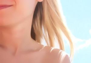 GabriellaScioni's Profile Picture