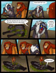 Kings and Vagabonds - Pg 13