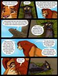 Kings and Vagabonds - Pg 41