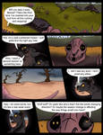 Kings and Vagabonds - Pg 112