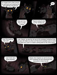 Kings and Vagabonds - Pg 113