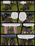 Kings and Vagabonds - Pg 136