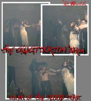 Crucifixation 06 by crudelia