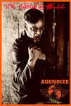 Agonoize o1