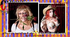 Cirque Bizarre2-h by crudelia