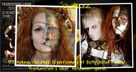 Frankenstein's labor-06