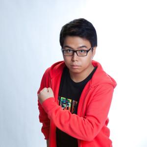 akiestar's Profile Picture