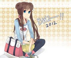 BW2 by hikari-stars