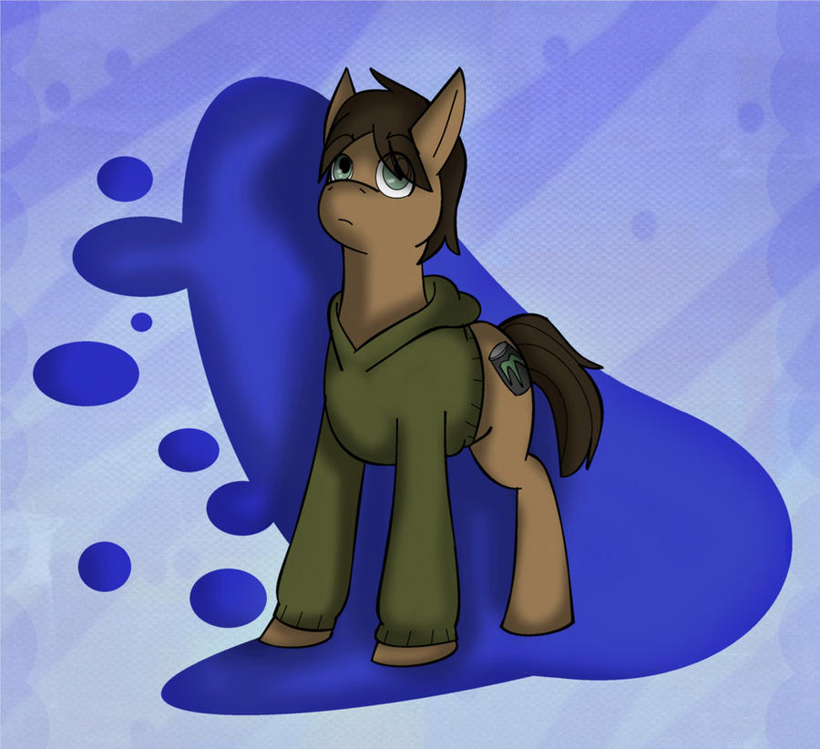 DeviantArt: More Artists Like My second failed attempt of drawing ...