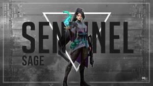 Sage Final