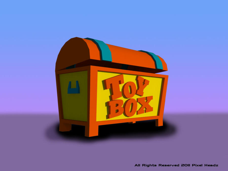 toy chest cartoon toy box clip art cartoon toy chest pet toy box toy ...