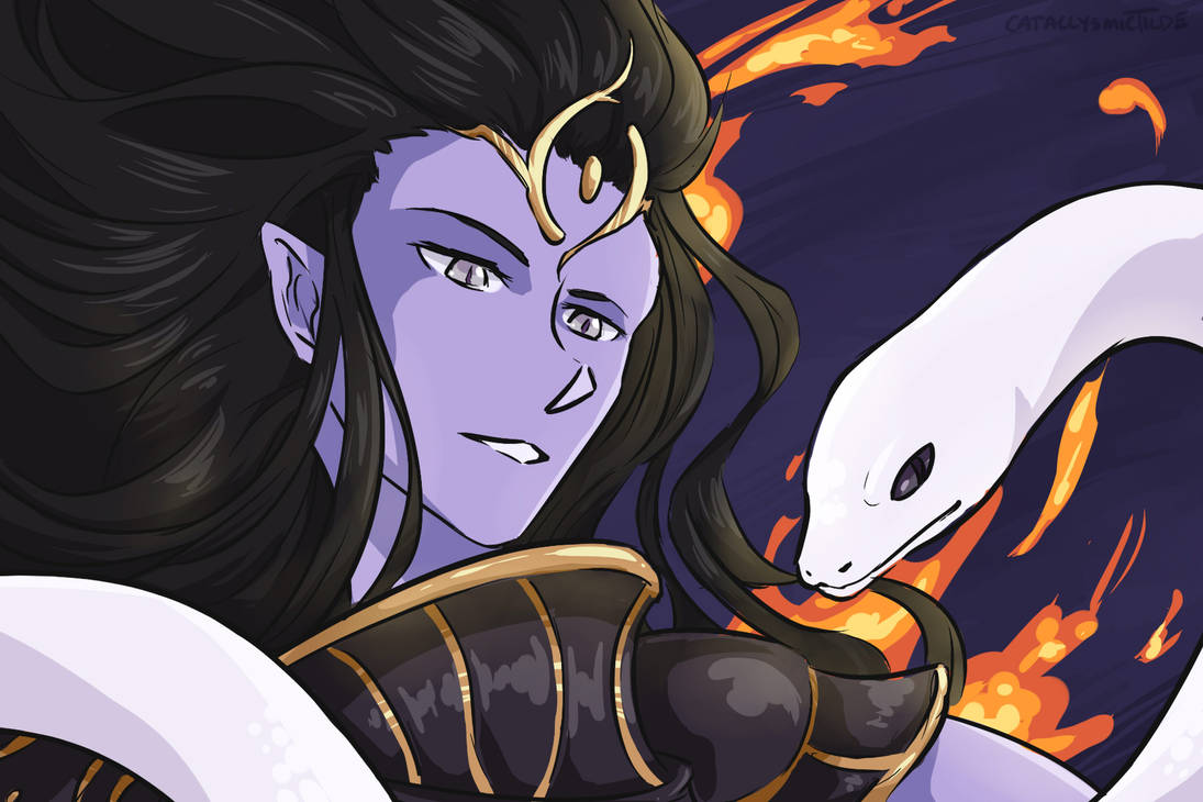 Shiva by cataclysmictilde shiva by cataclysmictilde