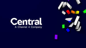 What If? - Central Ident (in Channel 4 2015 style)