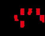HB 1966 Font Concept - Letters
