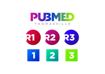 PUBMED Thomasville by ThomasKong